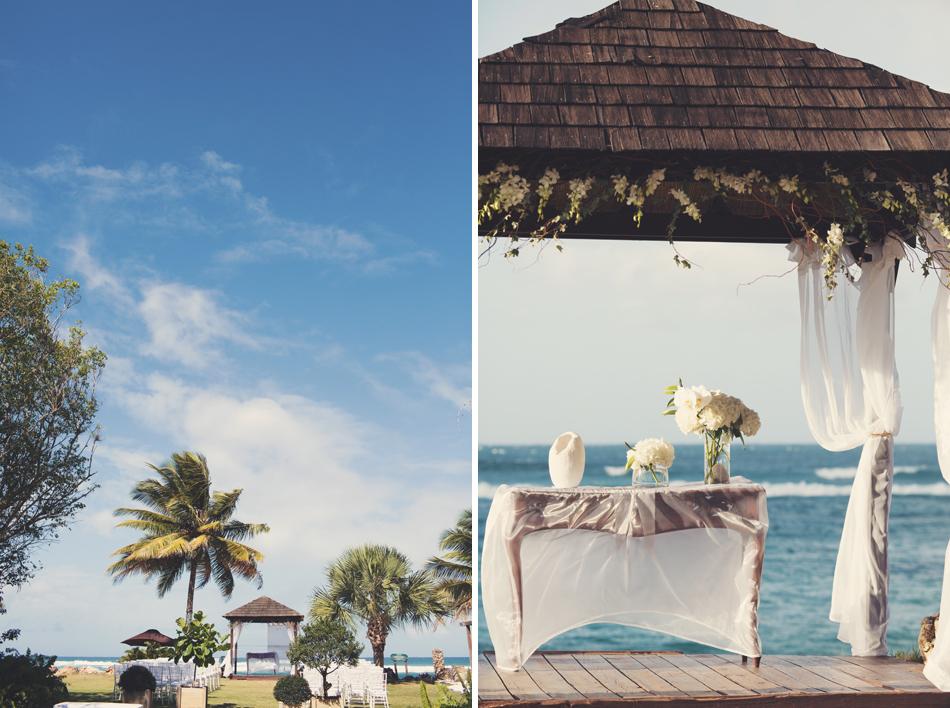 Puerto Rico Destination Wedding ©Anne-Claire Brun076