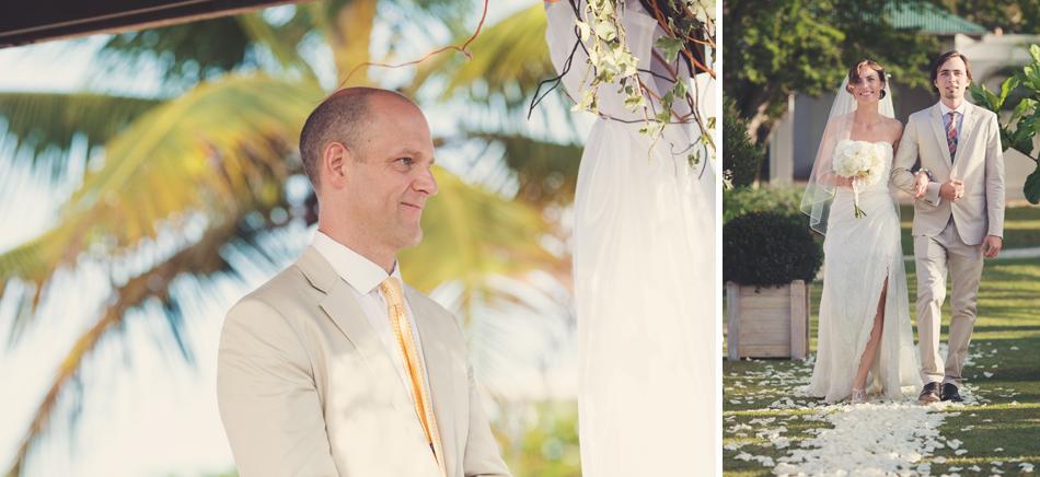 Puerto Rico Destination Wedding ©Anne-Claire Brun077