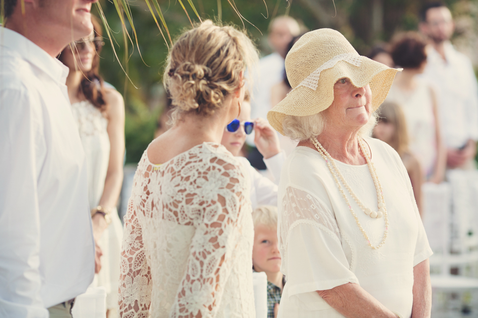 Puerto Rico Destination Wedding ©Anne-Claire Brun078