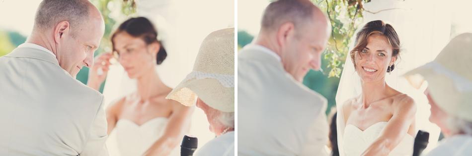 Puerto Rico Destination Wedding ©Anne-Claire Brun080