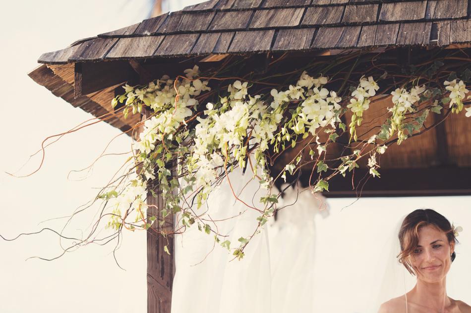 Puerto Rico Destination Wedding ©Anne-Claire Brun081