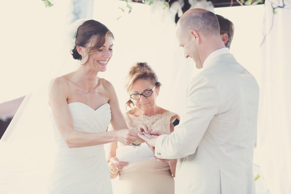 Puerto Rico Destination Wedding ©Anne-Claire Brun082
