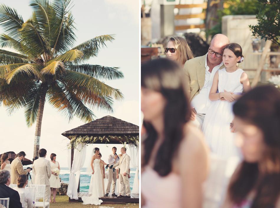 Puerto Rico Destination Wedding ©Anne-Claire Brun083