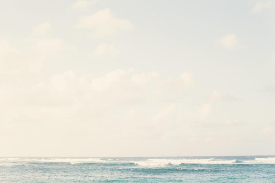 Puerto Rico Destination Wedding ©Anne-Claire Brun086