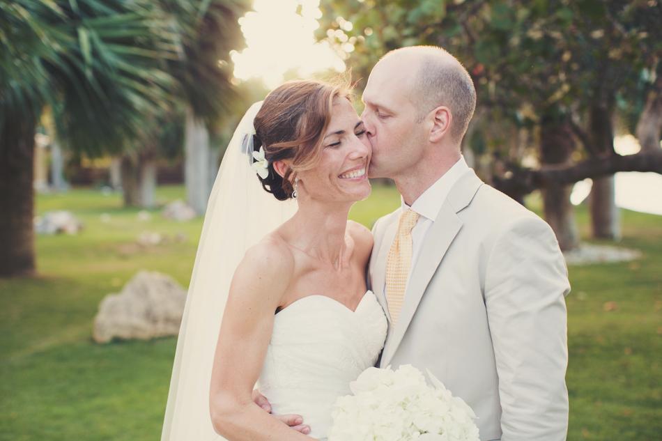 Puerto Rico Destination Wedding ©Anne-Claire Brun087
