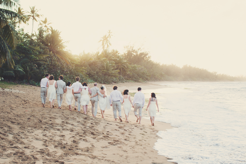 Puerto Rico Destination Wedding ©Anne-Claire Brun088