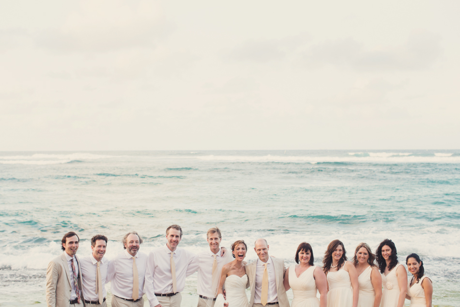 Puerto Rico Destination Wedding ©Anne-Claire Brun091