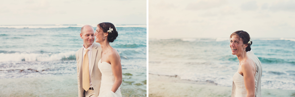 Puerto Rico Destination Wedding ©Anne-Claire Brun092