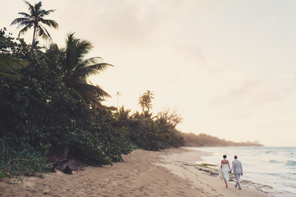 Puerto Rico Destination Wedding ©Anne-Claire Brun093