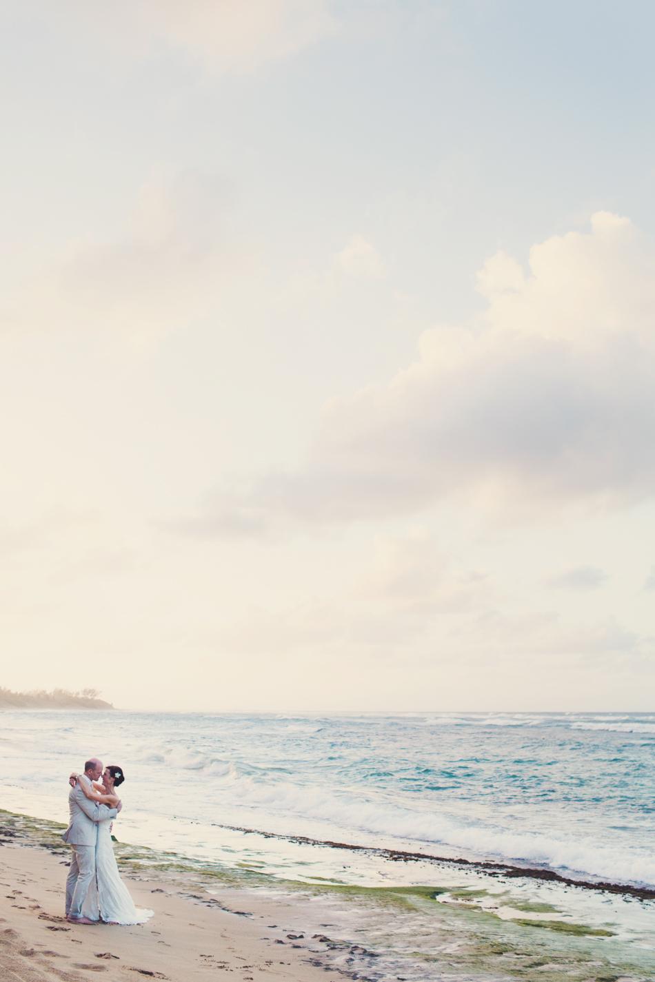 Puerto Rico Destination Wedding ©Anne-Claire Brun094