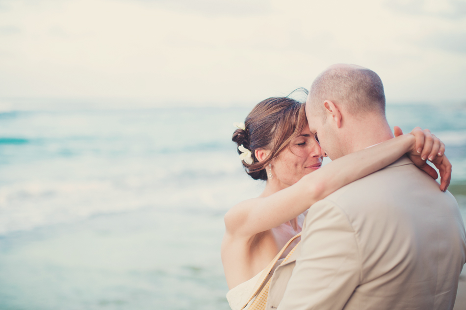 Puerto Rico Destination Wedding ©Anne-Claire Brun095