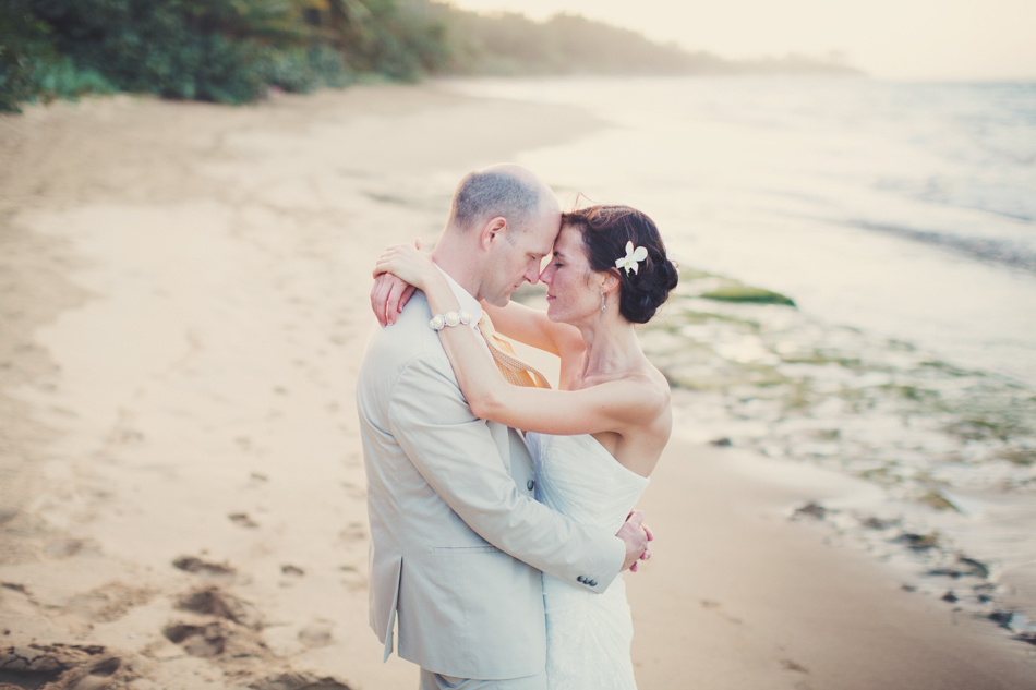 Puerto Rico Destination Wedding ©Anne-Claire Brun096