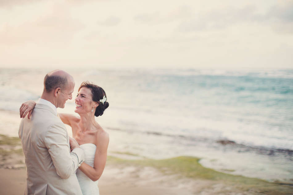 Puerto Rico Destination Wedding ©Anne-Claire Brun098