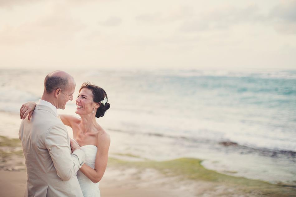 Puerto Rico Destination Wedding ©Anne-Claire Brun098