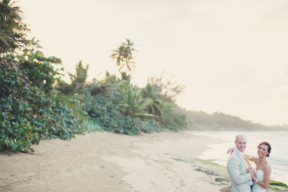 Puerto Rico Destination Wedding ©Anne-Claire Brun100