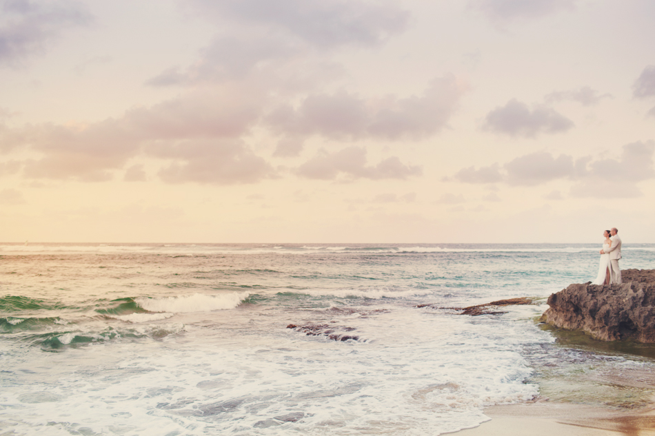 Destination Wedding in the Caribbeans