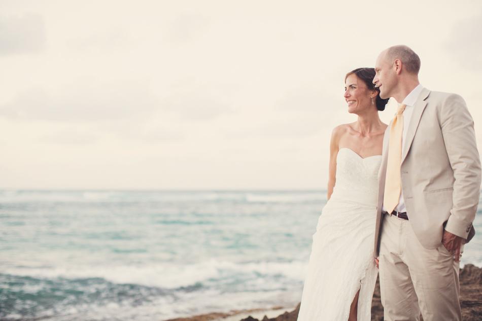 Puerto Rico Destination Wedding ©Anne-Claire Brun102