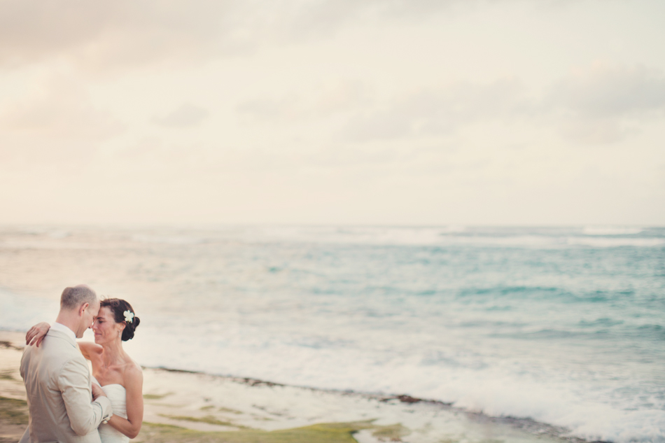 Puerto Rico Destination Wedding ©Anne-Claire Brun103