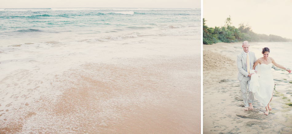 Puerto Rico Destination Wedding ©Anne-Claire Brun104