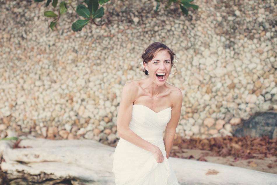 Puerto Rico Destination Wedding ©Anne-Claire Brun109