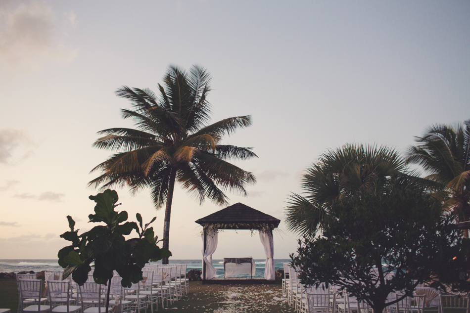 Puerto Rico Destination Wedding ©Anne-Claire Brun110
