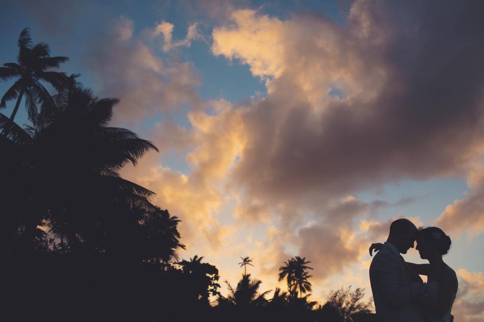 Puerto Rico Destination Wedding ©Anne-Claire Brun111