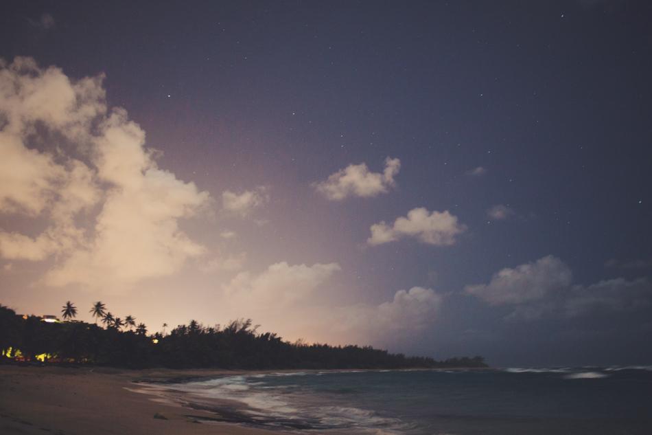 Puerto Rico Destination Wedding ©Anne-Claire Brun120