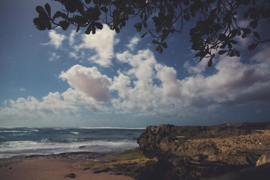 Puerto Rico Destination Wedding ©Anne-Claire Brun121