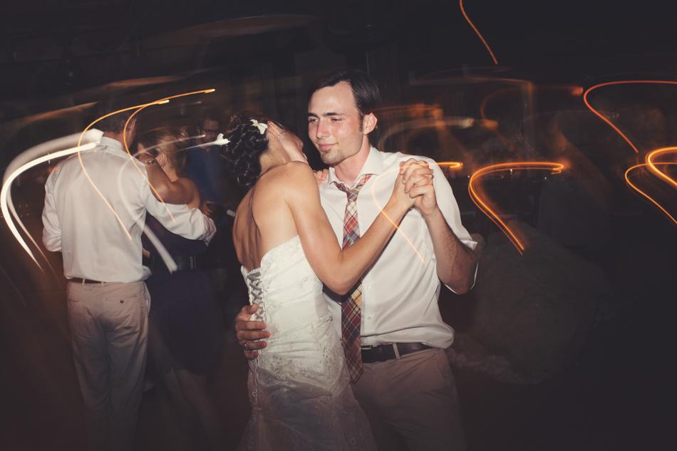 Puerto Rico Destination Wedding ©Anne-Claire Brun122