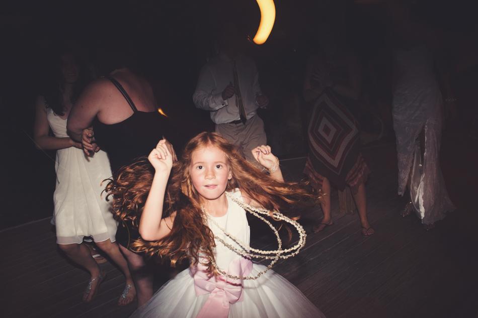 Puerto Rico Destination Wedding ©Anne-Claire Brun124