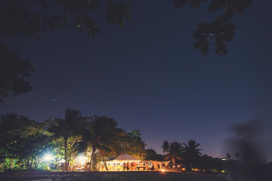 Puerto Rico Destination Wedding ©Anne-Claire Brun132