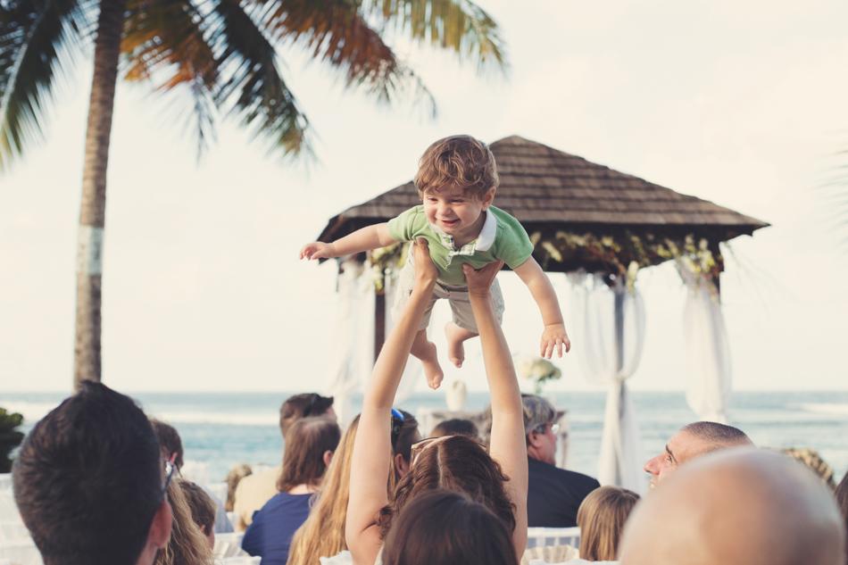 Puerto Rico Wedding Photographer©Anne-Claire Brun003