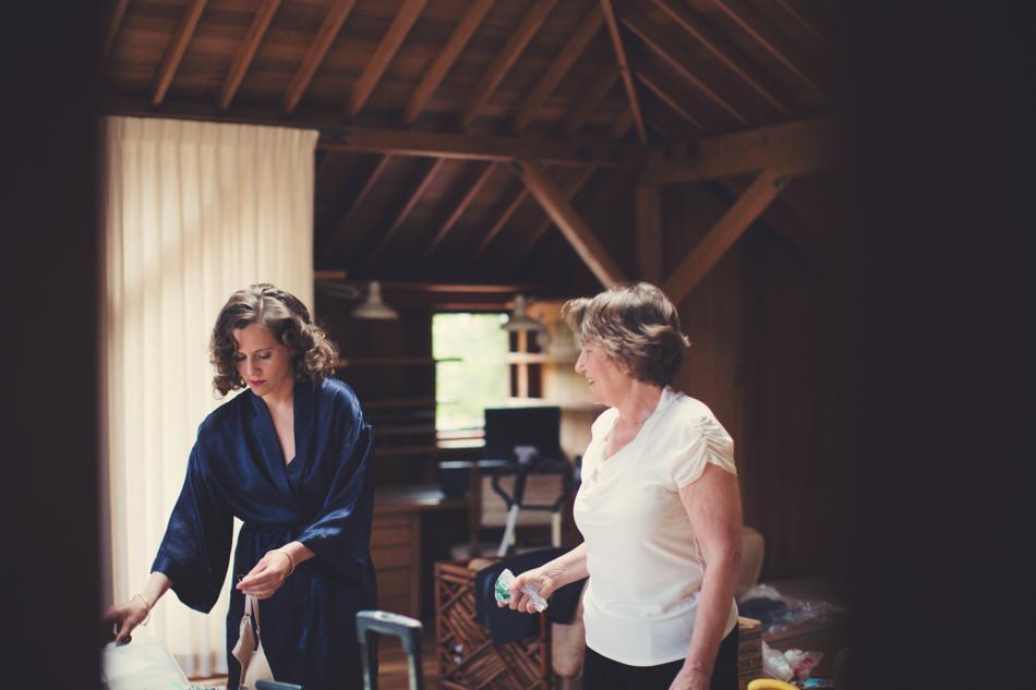 Barn wedding Bolinas - Mann Family Farm ©Anne-Claire Brun0024