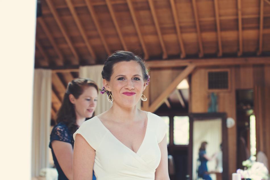 Barn wedding Bolinas - Mann Family Farm ©Anne-Claire Brun0036