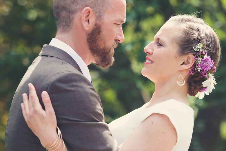 Barn wedding Bolinas - Mann Family Farm ©Anne-Claire Brun0043