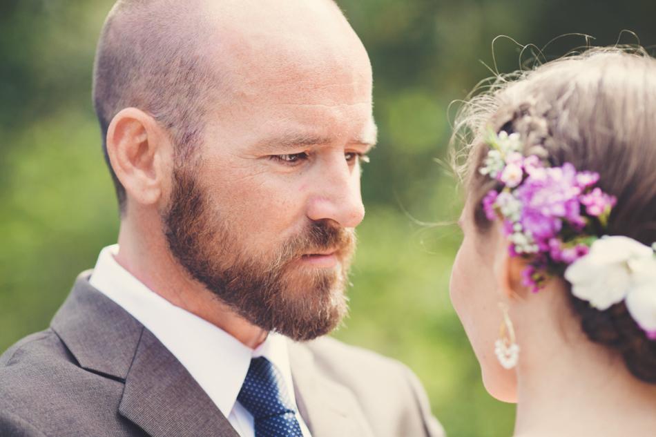 Barn wedding Bolinas - Mann Family Farm ©Anne-Claire Brun0045