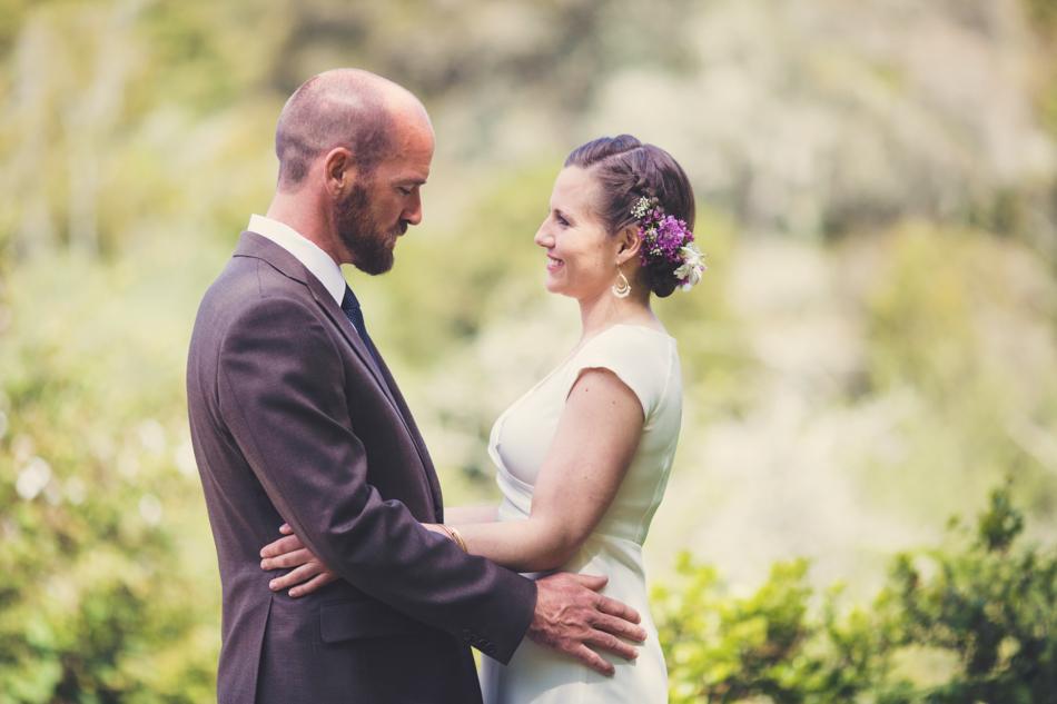 Barn wedding Bolinas - Mann Family Farm ©Anne-Claire Brun0048