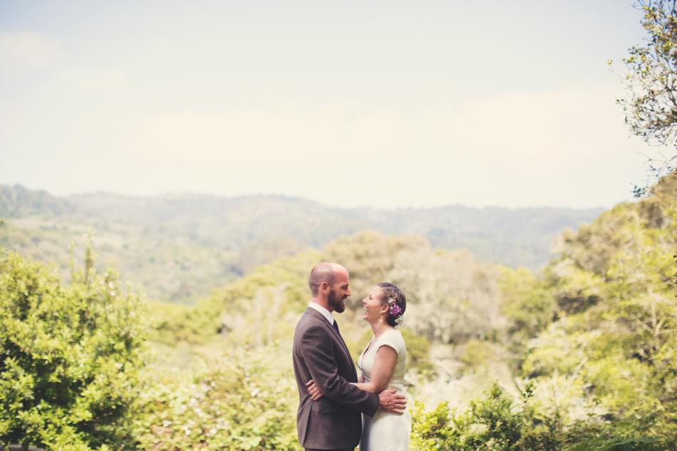 Barn wedding Bolinas - Mann Family Farm ©Anne-Claire Brun0049