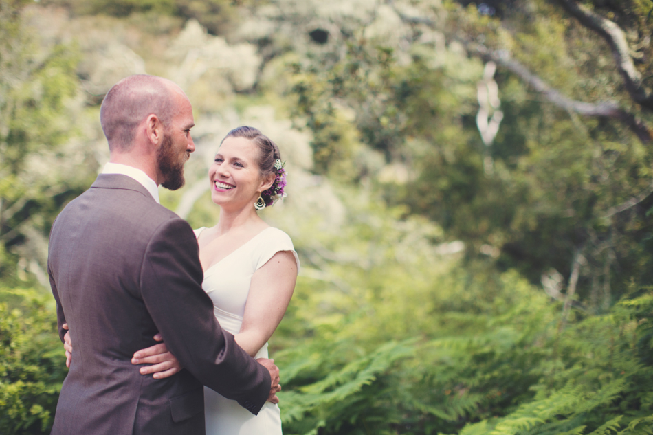 Barn wedding Bolinas - Mann Family Farm ©Anne-Claire Brun0050