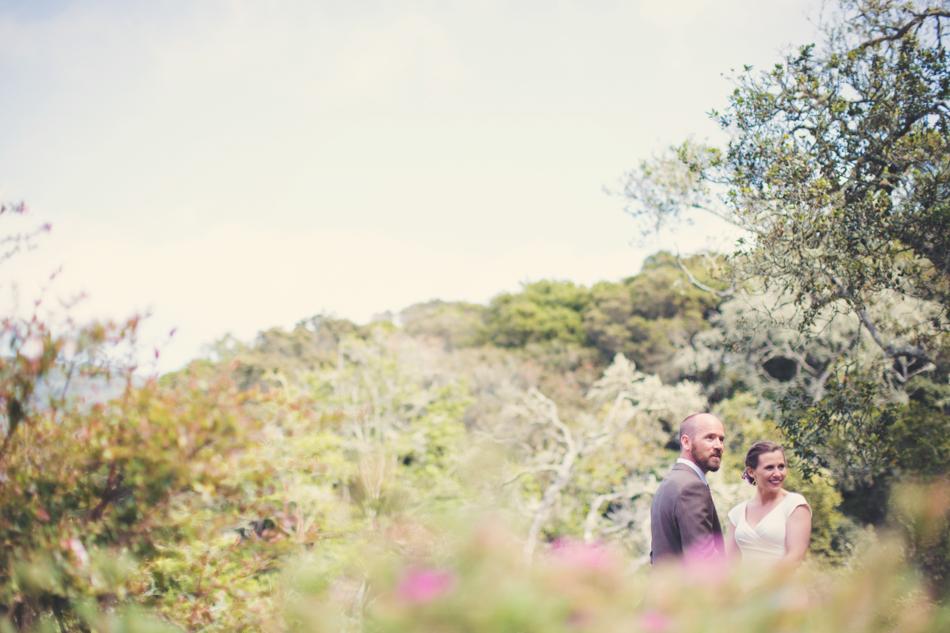 Barn wedding Bolinas - Mann Family Farm ©Anne-Claire Brun0052