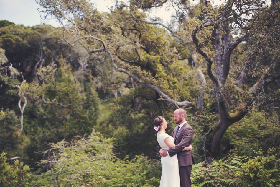 Barn wedding Bolinas - Mann Family Farm ©Anne-Claire Brun0053