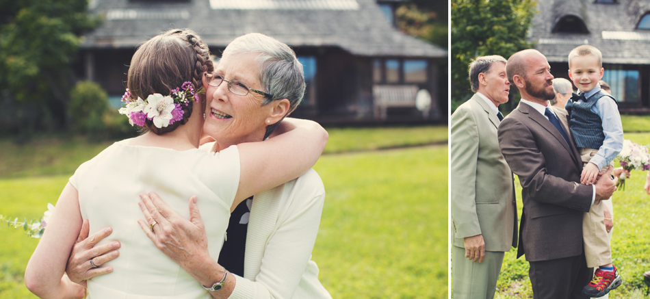 Barn wedding Bolinas - Mann Family Farm ©Anne-Claire Brun0057