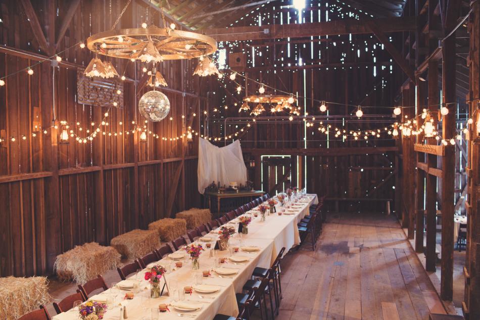 Barn wedding Bolinas - Mann Family Farm ©Anne-Claire Brun0061