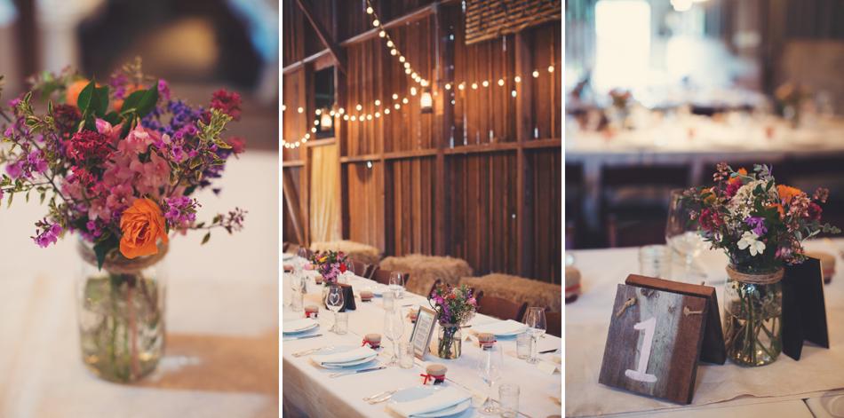 Barn wedding Bolinas - Mann Family Farm ©Anne-Claire Brun0066