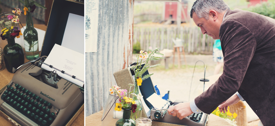 Barn wedding Bolinas - Mann Family Farm ©Anne-Claire Brun0076