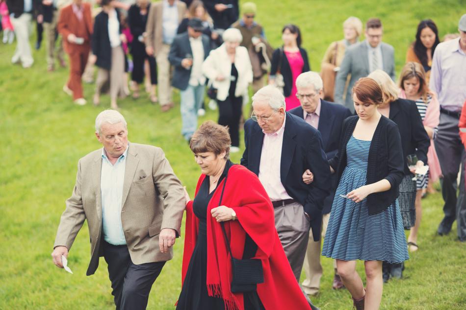 Barn wedding Bolinas - Mann Family Farm ©Anne-Claire Brun0084