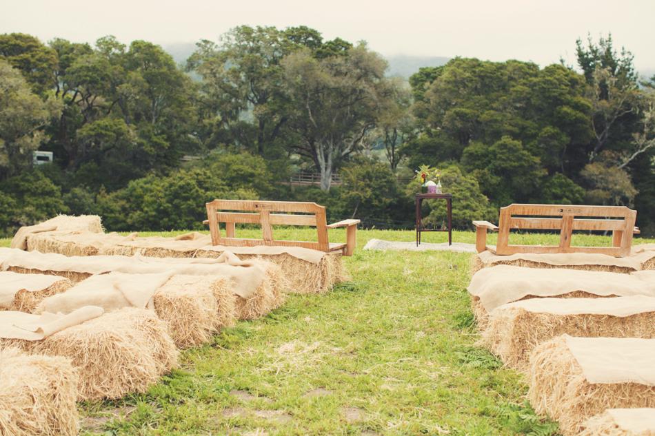 Barn wedding Bolinas - Mann Family Farm ©Anne-Claire Brun0086