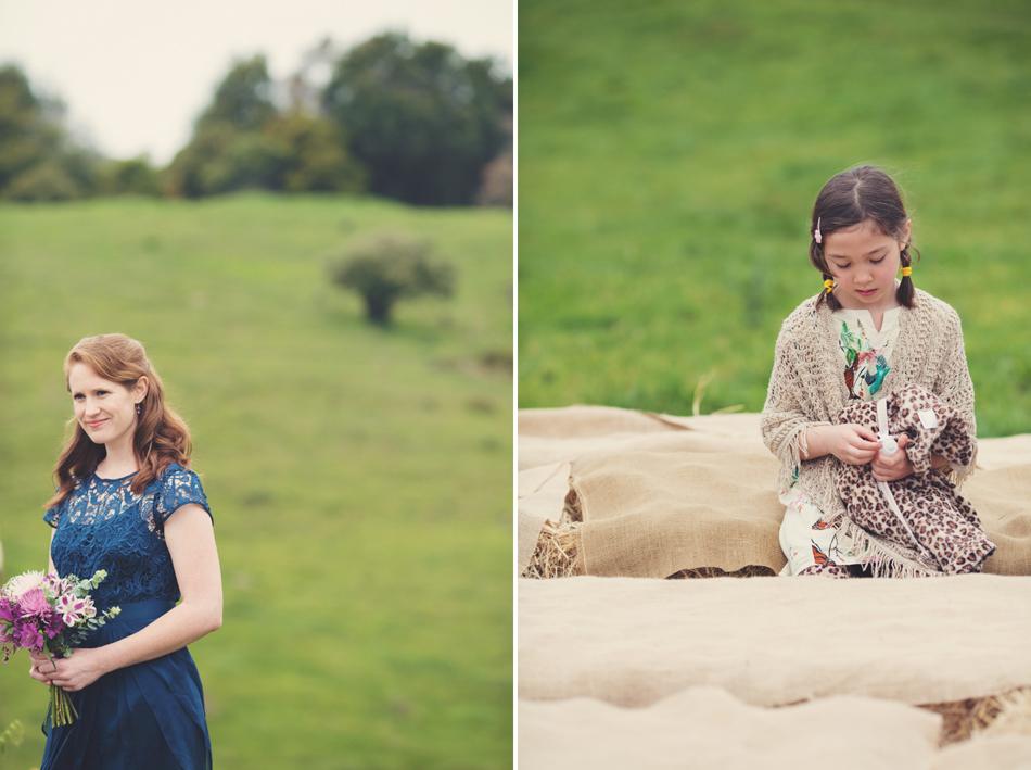 Barn wedding Bolinas - Mann Family Farm ©Anne-Claire Brun0088