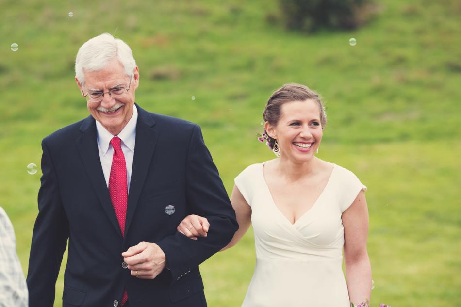 Barn wedding Bolinas - Mann Family Farm ©Anne-Claire Brun0091