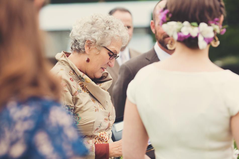 Barn wedding Bolinas - Mann Family Farm ©Anne-Claire Brun0094